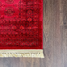 Afghan Rugs | Rug Masters | Range Of Sizes Available