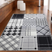 Patchwork Rug | Rug Masters | Various Sizes Available
