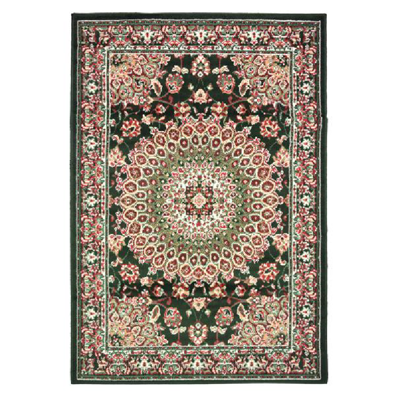 Traditional Marrakesh Rug | Rug Masters | Free UK Delivery