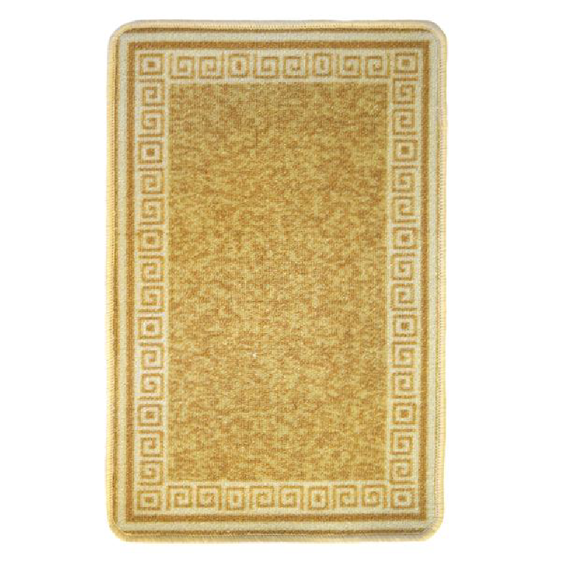 Beige Stair Runner | Rug Masters | Custom Sizes Available