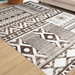 Navajo Rug | Rug Masters | Various Sizes Available