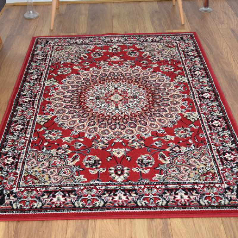 Marrakesh Rug | Rug Masters | Free UK Delivery
