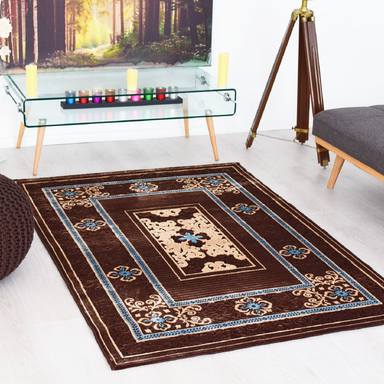 Melody Rug | Rug Masters | Range of Sizes Available