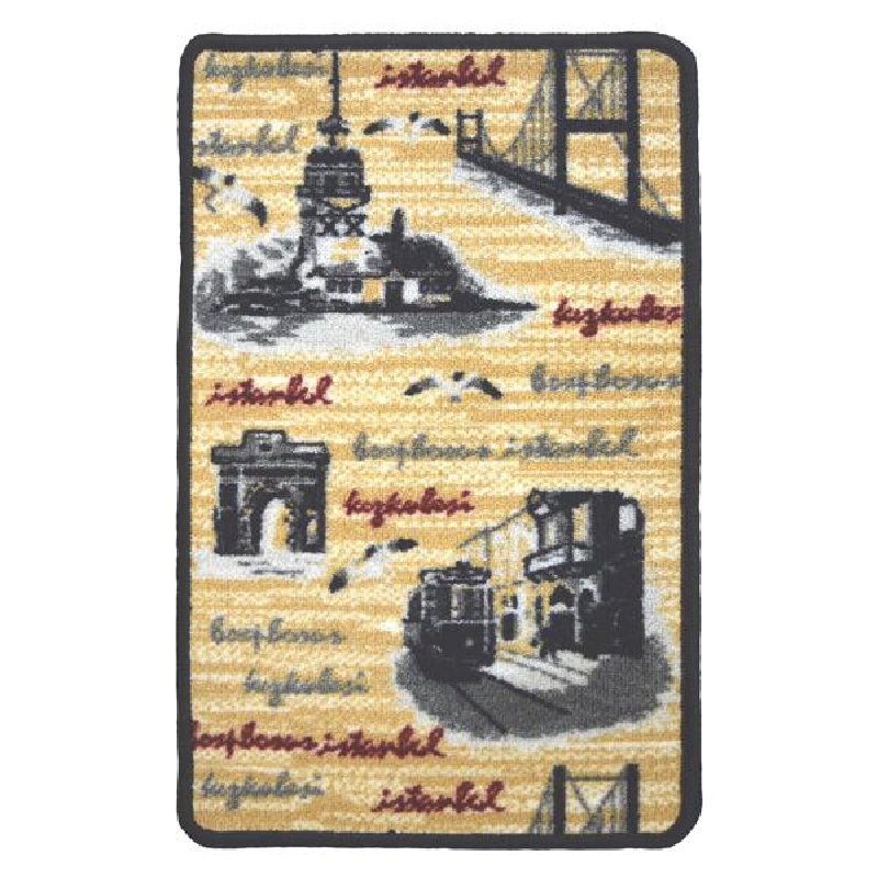 Kitchen Mat | Rug Masters | Free UK Delivery
