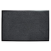 Dark Grey Doormat | Rug Masters | Range Of Sizes Available