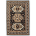 Traditional Kandhara Rug | Rug Masters | Free UK Delivery