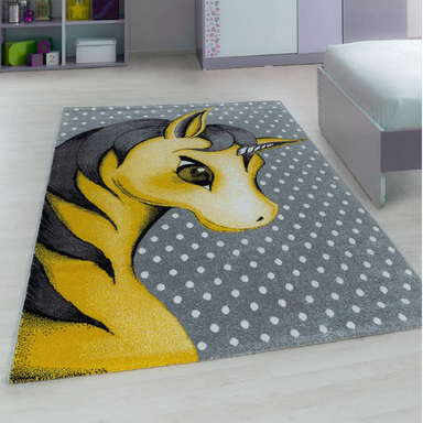 Unicorn Rug | Rug Masters | Kids Rugs And Mats