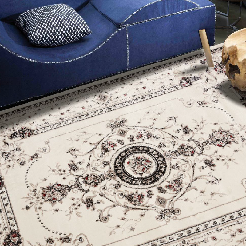 Classic Rug | Rug Masters | Free UK Delivery