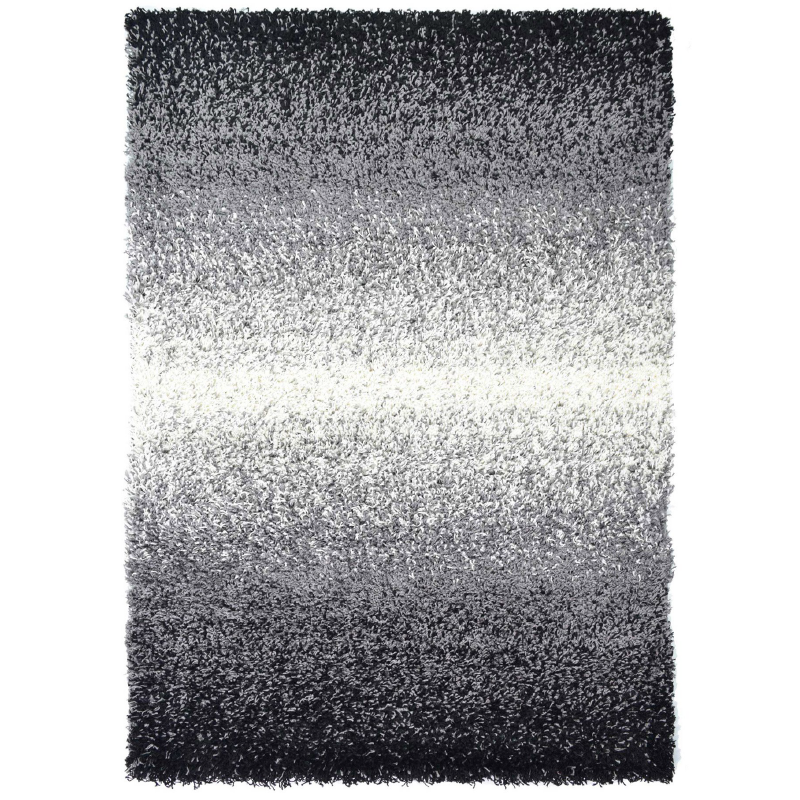 Ombre Shaggy Rug | Rug Masters | Range Of Sizes Available