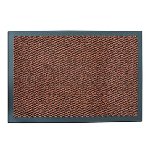 DSM Terracotta Door Mat