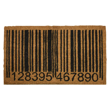 Coir Mat | Rug Masters | Free UK Delivery