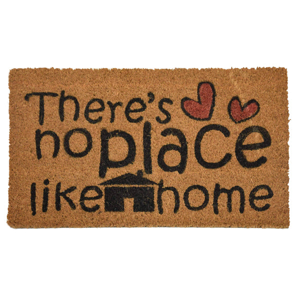 Goa Coir Mat - Home