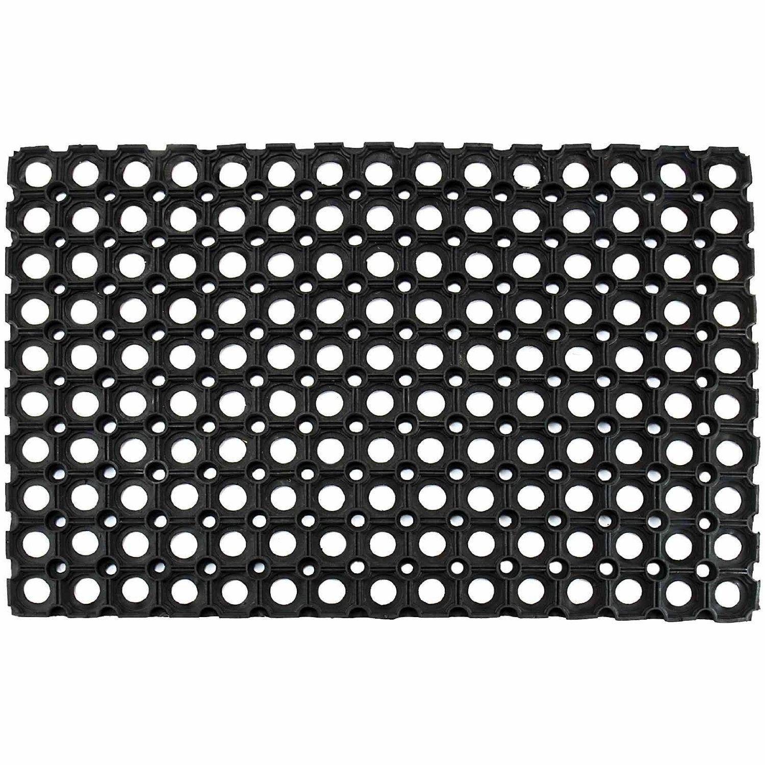 Rubber Doormat | Rug Maters | Free UK Delivery