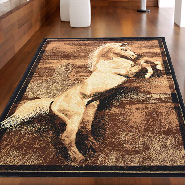 Horse Rug | Rug Masters | Free UK Delivery