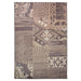 Traditional Patchwork Rug | Rug Masters | Free UK Delivery