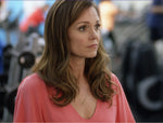 Rachel Boston in A Rose for Christmas - Butterfly Twist Necklace