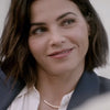 Jenna Dewan Resident Necklace