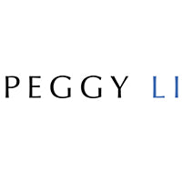 Peggy Li Creations