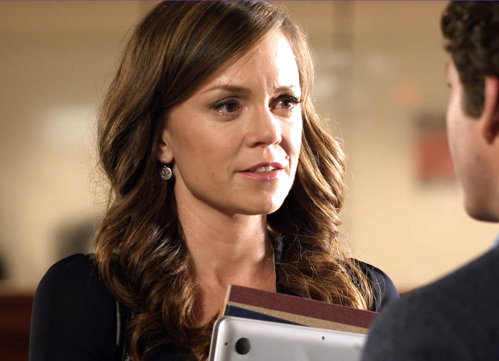 Rachel Boston A Gift of Miracles