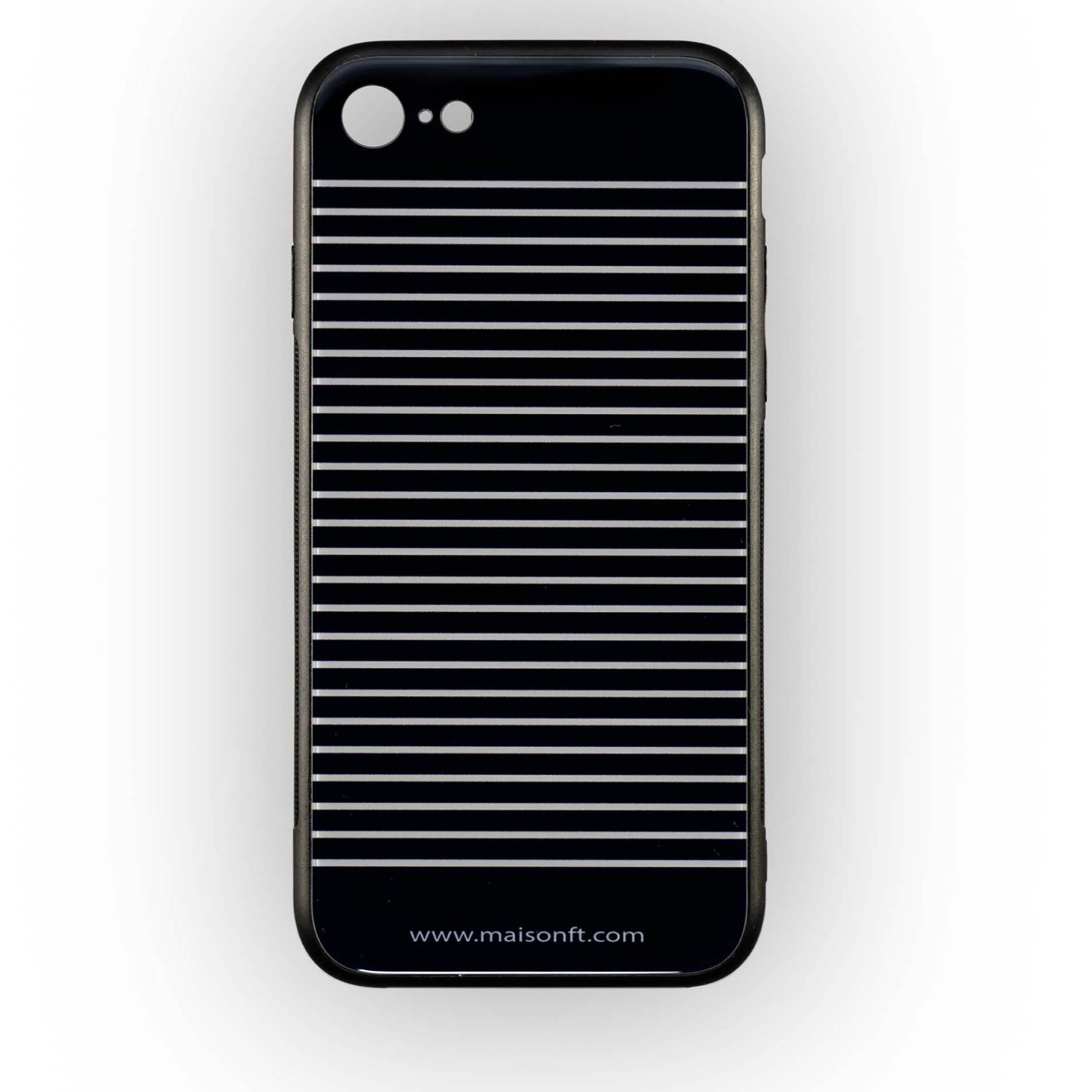 coque iphone 5 marin