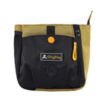 Backcountry Day Bag
