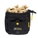 Backcountry Day Bag - Raven
