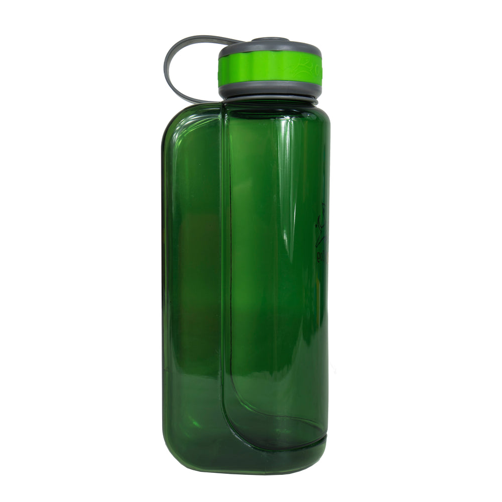 ollybottle, ollydog waterbottle, dog water bottle, hiking water bottle, water bottle, bpa free, vegan, dishwasher safe, non toxic, durable material, detachable bowl and pour water