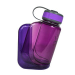 OllyBottle in Plum