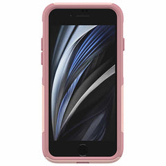 Otterbox Commuter Protective Case Ballet Way (Pink) for iPhone SE 2020/8/7