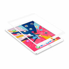 Moshi iVisor Anti Glare Screen Protector White for iPad Pro 10.5
