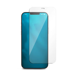 Blu Element Tempered Glass Screen Protector Bulk for iPhone 12 Pro Max