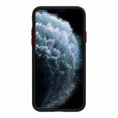 Nimbus9 Cirrus 2 Case Black for iPhone 11 Pro Max