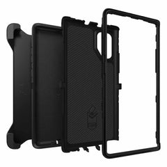 Otterbox Defender Protective Case Black for Samsung Galaxy Note10+