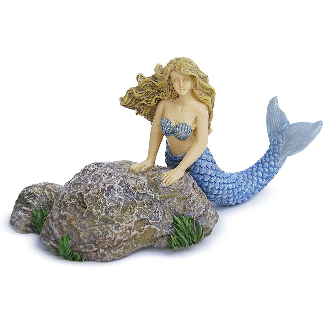 Fairy Garden Tidal Pool Mermaid