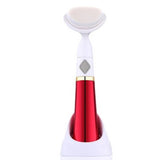 Best Deal New Fashion Women Hot Electric Facial Brush