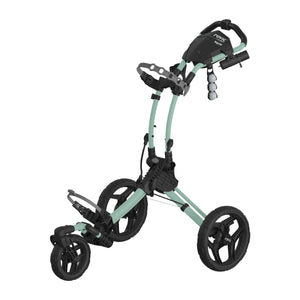 Rovic RV1S Golf Push Cart