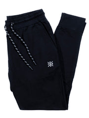 Thenx Black Jogger II