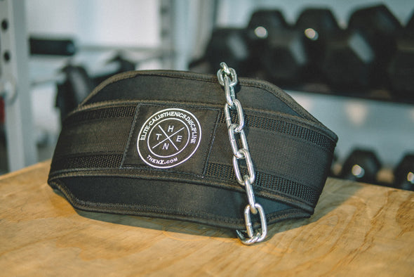 Thenx Weight Belt