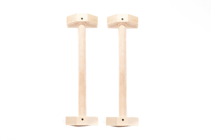 Thenx Parallettes