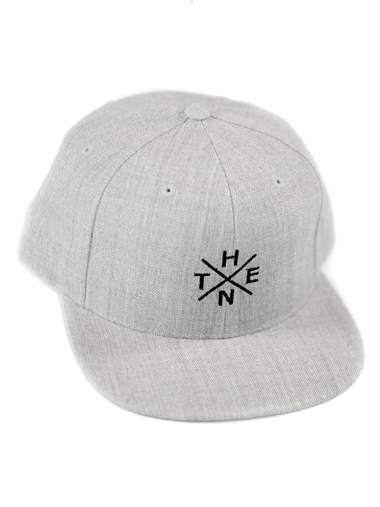 Thenx Snapback Hat