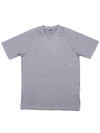 Thenx Athletic Light Grey T-Shirt