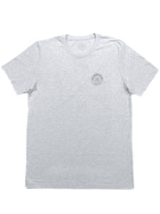 Thenx White Tees (O Logo)
