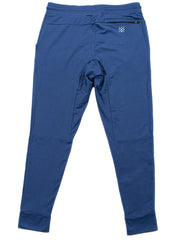 Thenx Blue Jogger