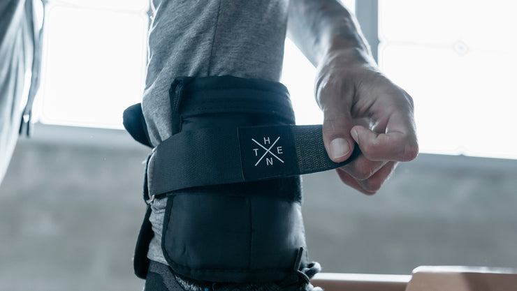 Thenx Ankle Weights