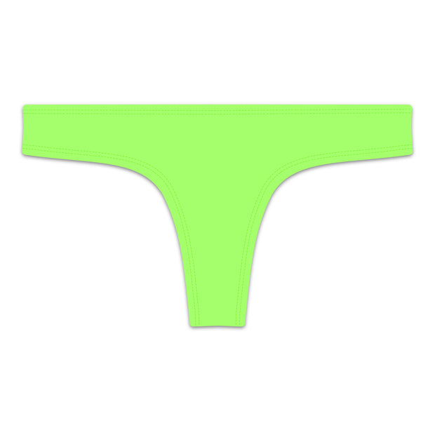 APPLE NEON BOTTOMS