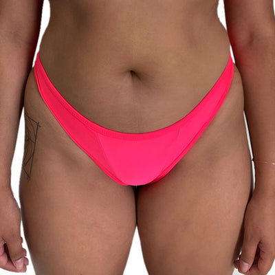 ROSA NEON ECOHOAKA BOTTOMS