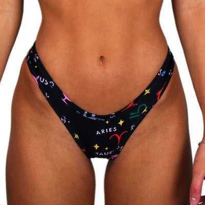 PONY ASTROLOGY BOTTOMS