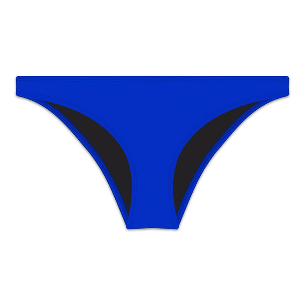 ROYAL BOTTOMS - HOAKA SWIMWEAR