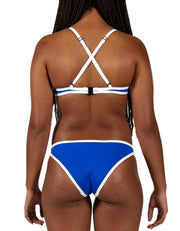 ROYCE ROYAL SET - HOAKA SWIMWEAR