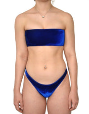 SHANY ROYAL VELVET SET